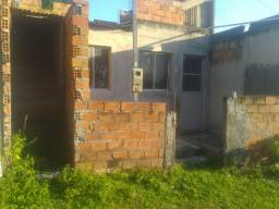 Título do anúncio: Casa na ilha de Vera cruz