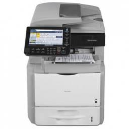 Multifuncional Ricoh SP 5200S