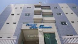 Título do anúncio: COD 1? 154 Apartamento no Bessa ótima localização 3 quartos