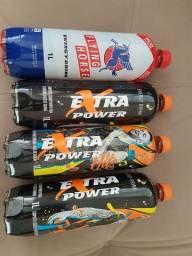 Título do anúncio: Energético extra Power