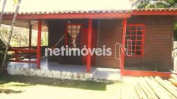Título do anúncio: Venda Casa em condomínio Portão Lauro de Freitas