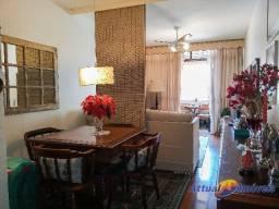 Título do anúncio: Apartamento à venda em Teresópolis- RJ