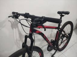 Título do anúncio: Bicicleta Aro 29 Alumínio Colli
