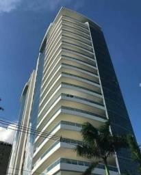 Apartamentos  538 M2 - Terezina 275