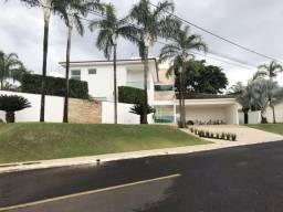 Casa à venda com 3 dormitórios em Nova uberlandia, Uberlandia cod:V8034