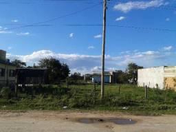 Imperdível! Terrenos escriturados no capão do leaõ,ótimos para moradia e comércio!!!!