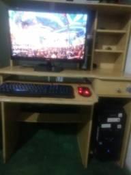 Pc gamer usado