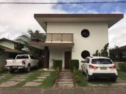 Casa Condomínio Residencial Maanaim Estrada do Coco Abrantes Camaçari Bahia à venda