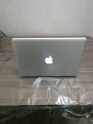 MacBook Pro 13 Polegadas i5 intel Core