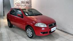 Fiat Palio Fire ELX 1.0 - 2009