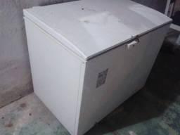 Freezer nova