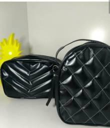 Bolsas / Bag / Bolsinhas / Necesser / Bolsas De Maquiagem