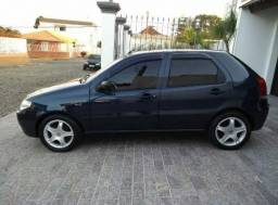 Fiat palio ano (2004) - 2004