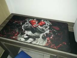 Mousepad Gamer 35x70 cm