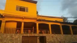 Alugo casa para clínica em camaragibe