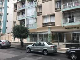 Apartamento em Jardim da Penha, 2 quartos