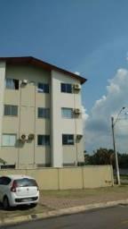 Apartamento Condomínio Tocantins