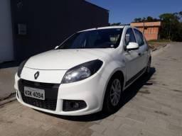 Renault Sandero 1.0 - 2013