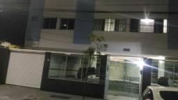 Vaga em apartamento para uma pessoa em Jardim Camburi!!