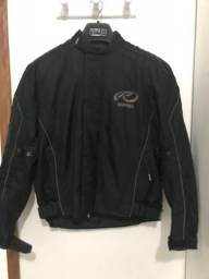 Usado, Jaqueta Motociclista Riffel comprar usado  Curitiba