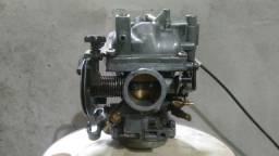 Carburador virago 250