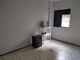 COD: Apartamento de 1 quarto no renascença - semi mobiliado