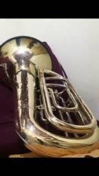 Tuba antiga