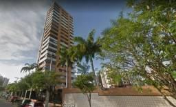 Apartamento Edifício Montserrat no Dionísio Torres
