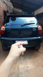 Carro Palio 1.0 - 2001