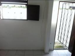 Casa compacto pronta para morar (83)9.8854-0943