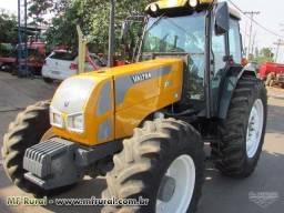 Trator Valtra A 950 4×4 ano 2016 Cabinado original
