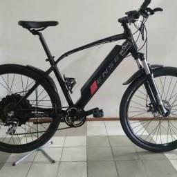 Bicicleta Sense Impulse Elétrica