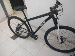 Bike Gt Sprint aro 29