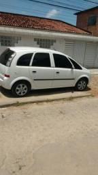 CARRO MARIVA MAXX .bem conservado ano 2011/2012 - 2012