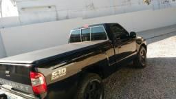 S10 2portas 2009 - 2009