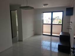 Apartamento projetado - Bancários - 2 quartos
