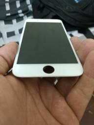 Tela do iPhone 6