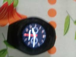 Relógio Smarth Android novo