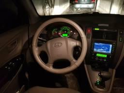 Hyundai Tucson 2014 2.0 Automático, garantia até abril/2019 - 2014