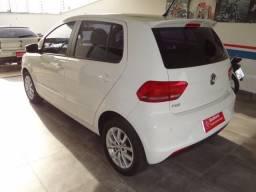 Vendo - Volkswagen Fox 15/15 - 2015