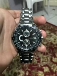 Relógio Curren 8023 Original