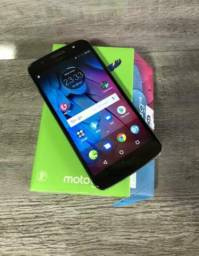 Celular Motorola G5splus