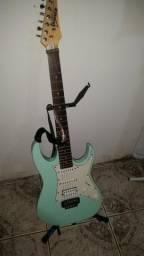 Guitarra Ibanez GRX 40