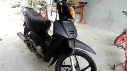 Moto Cinquentinha 2014 - 2014
