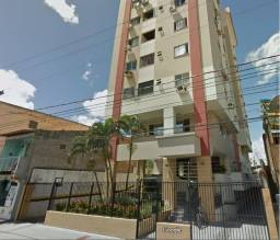 Edf. João Lima Paes 110 m2, na Rua Curuçá próx. ao Formosa