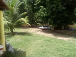 Chacara em Barra do Corda,beira do rio