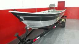 Kits barco carreta - 2019