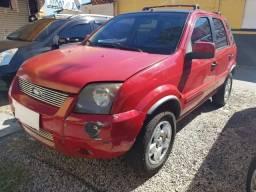 Ford Ecosport XLT Completa *BaRaTisSiMa* 7 mil abaixo da FIPE - 2004