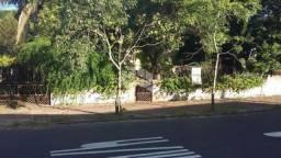 Terreno à venda em Bom jesus, Porto alegre cod:TE1374