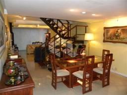 Casa à venda com 3 dormitórios em Vila conceição, Porto alegre cod:9890687